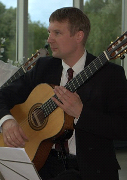 Lauri-Joeleht