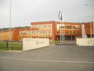 Viimsi_kool